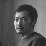 Галымжан Ашимбаев