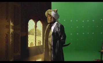 DGraf курсы SFX/ VFX