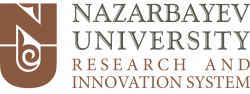 Nazarbaev University