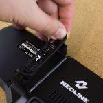 Neoline-G-TECH-X27