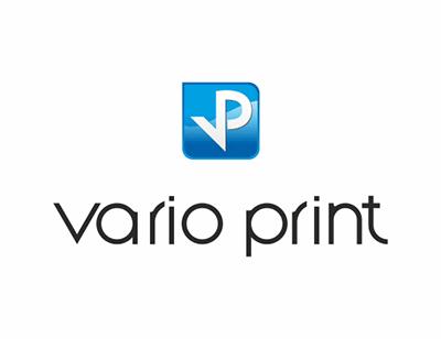 Vario Print