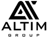 Altim group