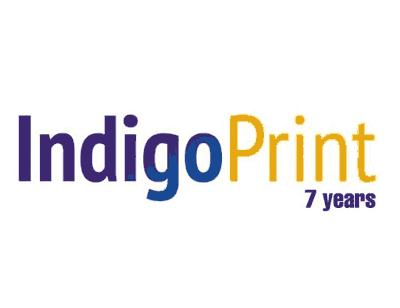 indigo-print