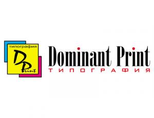 Dominant Print