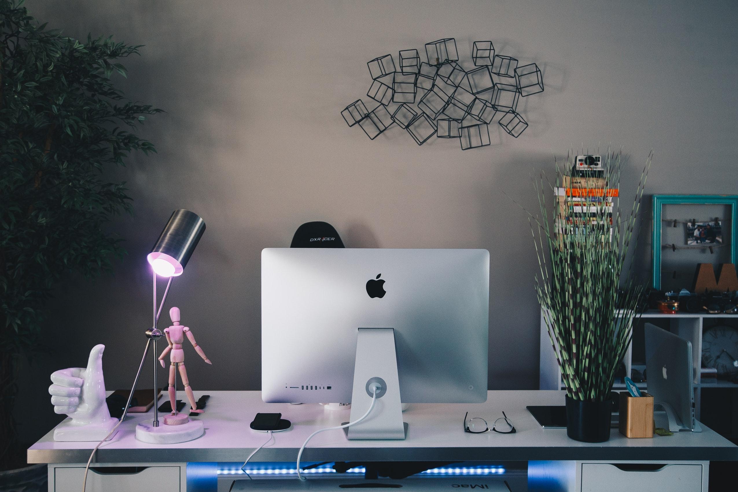 Дизайнер на удаленную работу требуется freelance for web designers