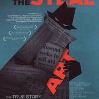 Фильмы для дизайнеров. Art of the steal