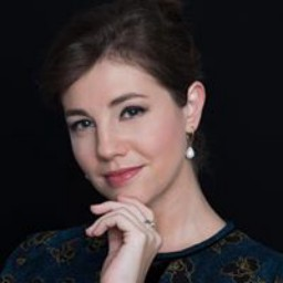 Брендинг. Marielle Reussink