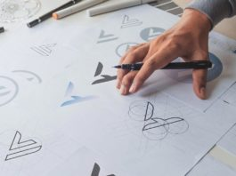 the-process-of-designing-a-logo