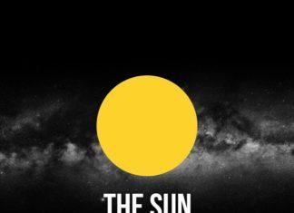 the sun agency